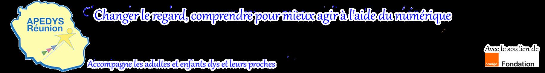 Apedys Réunion